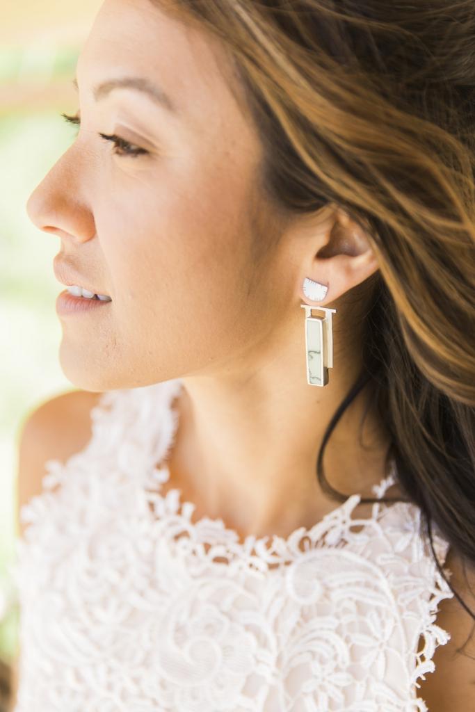 108-Karissa-Shockey-wedding-selects