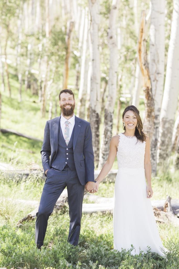 220-Karissa-Shockey-wedding-selects