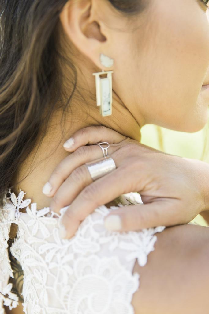 257-Karissa-Shockey-wedding-selects