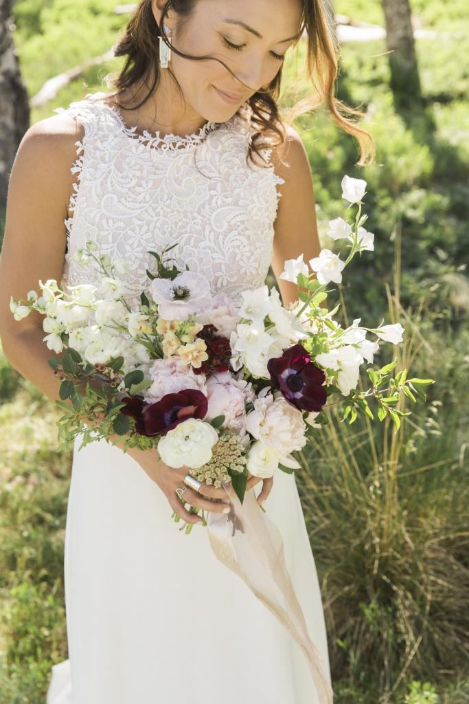 261-Karissa-Shockey-wedding-selects
