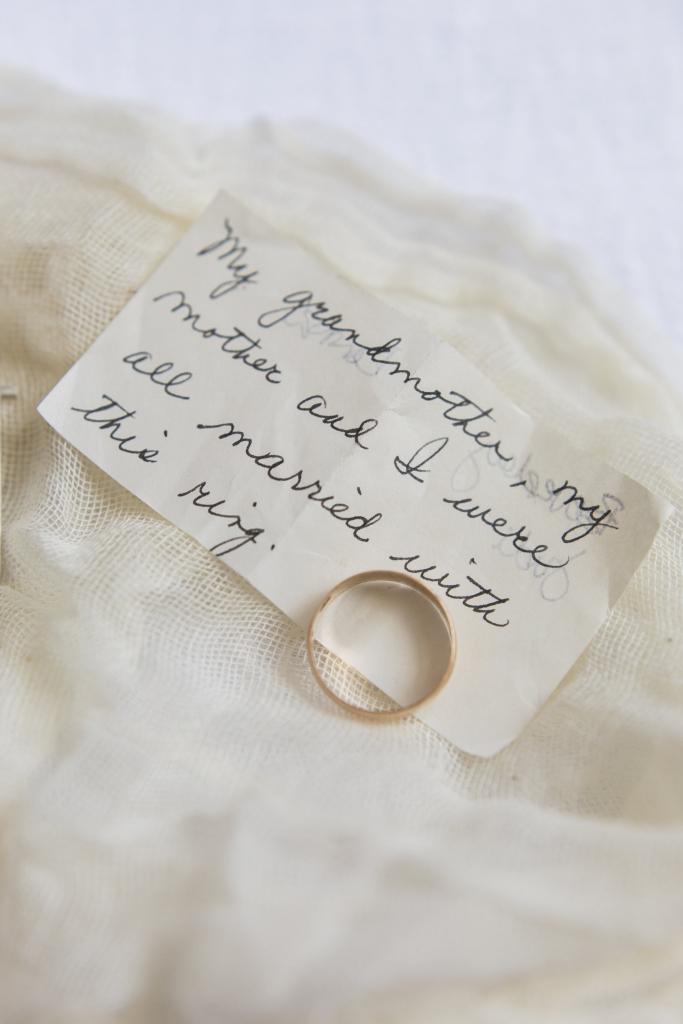 015-Karissa-Shockey-wedding-selects