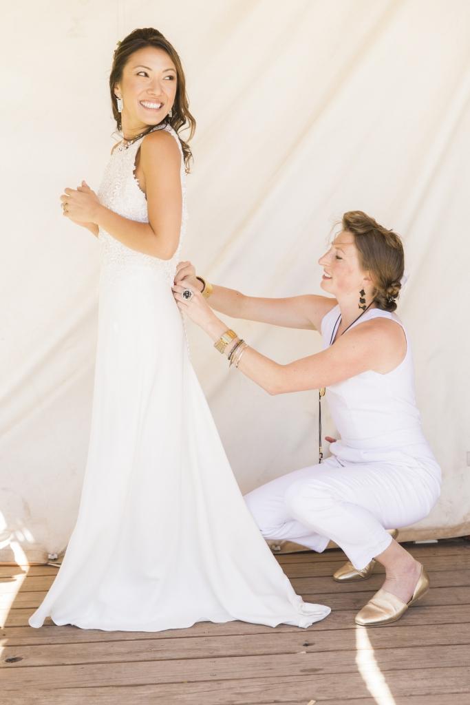 092-Karissa-Shockey-wedding-selects