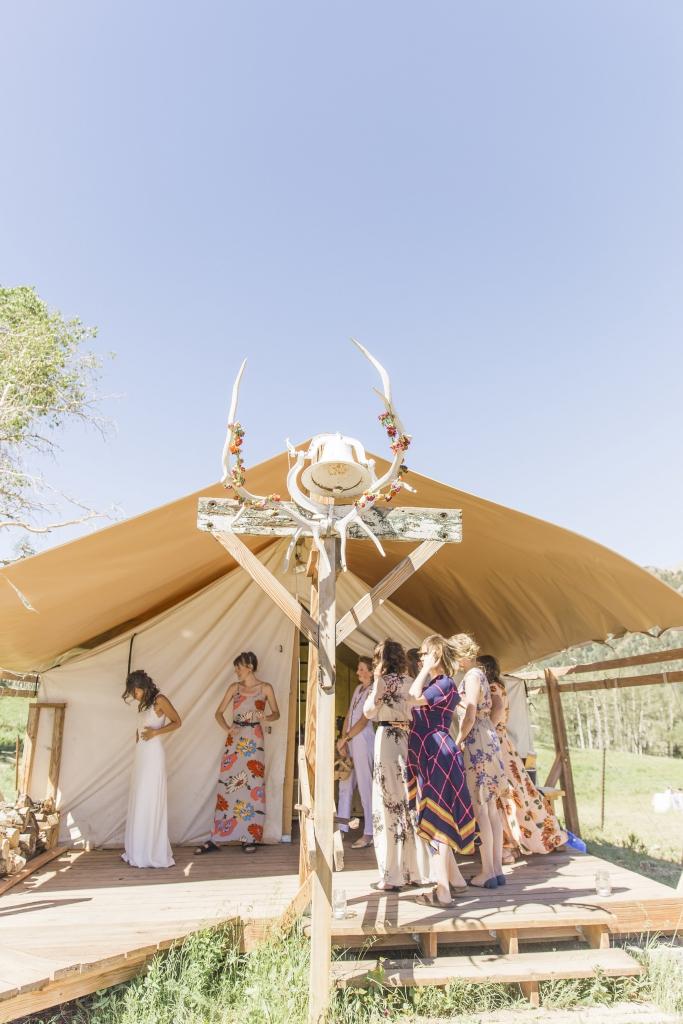 105-Karissa-Shockey-wedding-selects