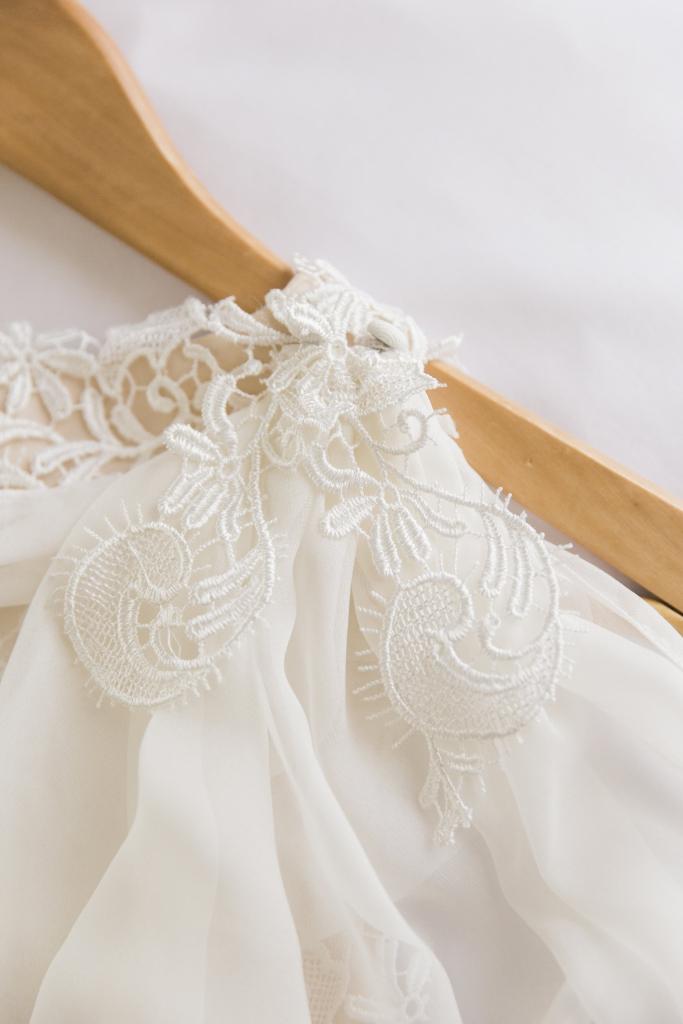 011-Karissa-Shockey-wedding-selects