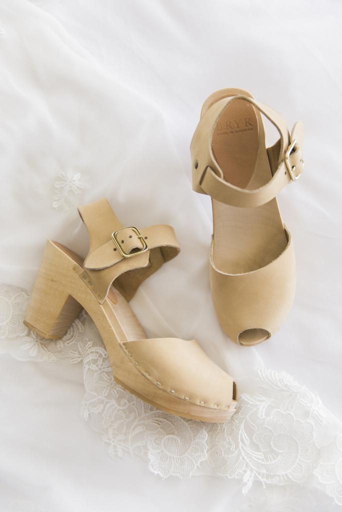 012-Karissa-Shockey-wedding-selects