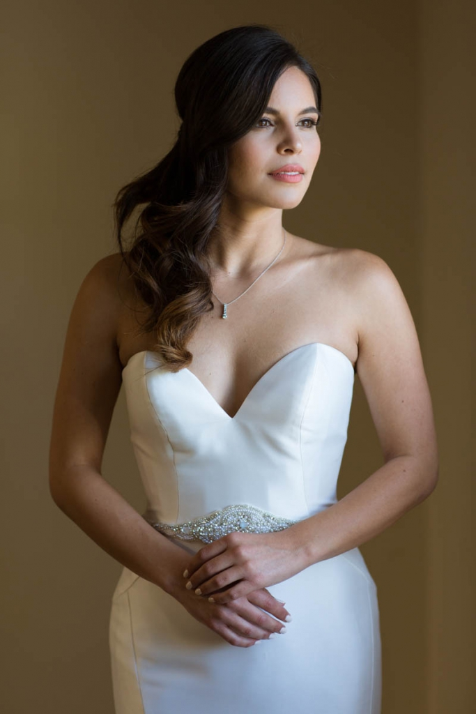 fun-fashionable-outdoor-california-winery-wedding-7243