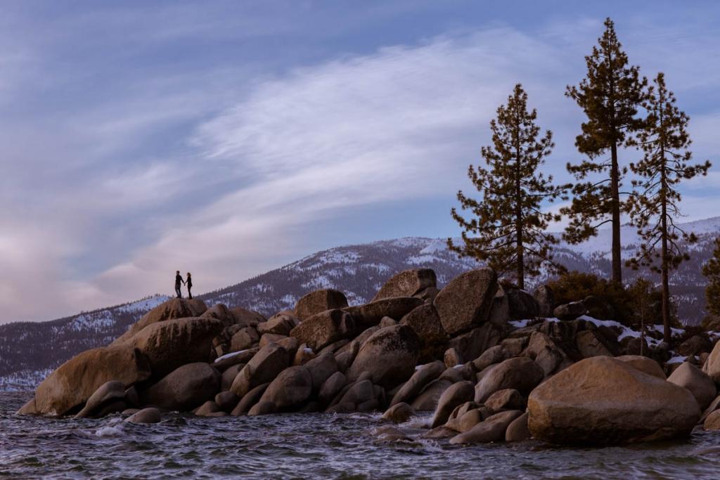 lake-tahoe-sand-harbor-winter-engagement-portrait-5704