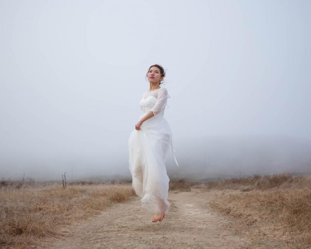 santa-cruz-bridal-beach-portrait-v2-6000