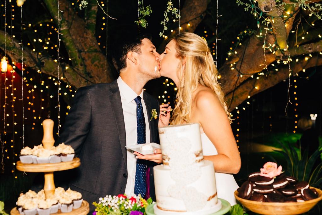 Megan+Quinton-Wedding-11Nov2016-910