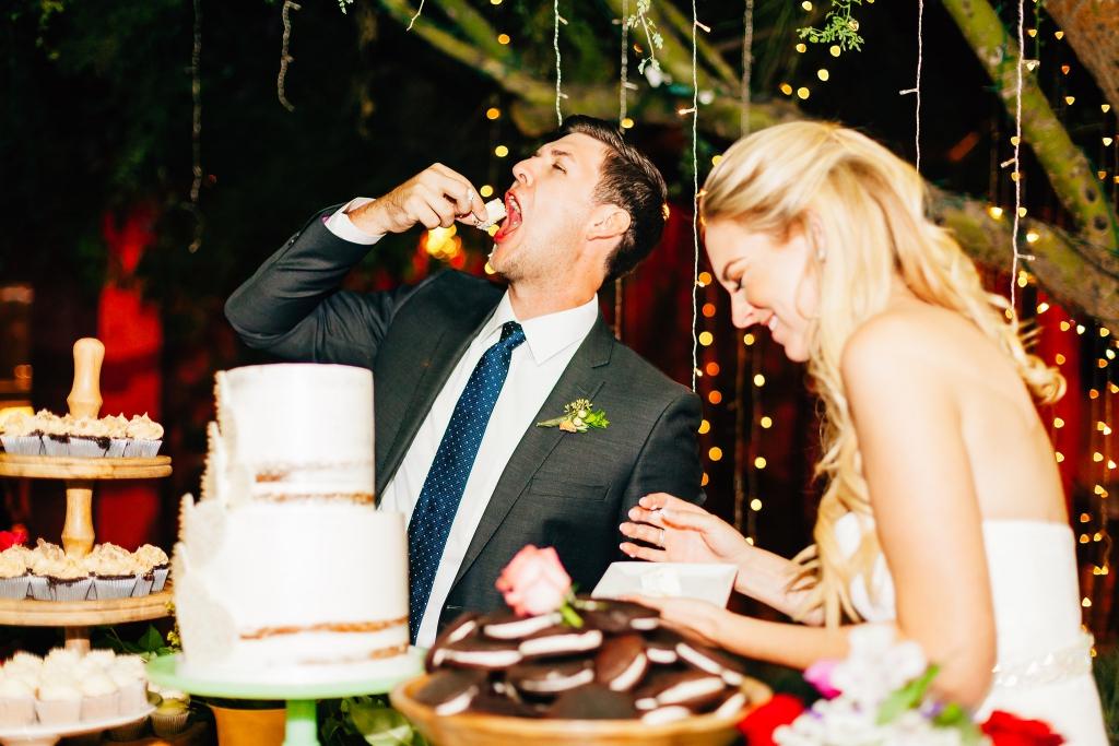 Megan+Quinton-Wedding-11Nov2016-903