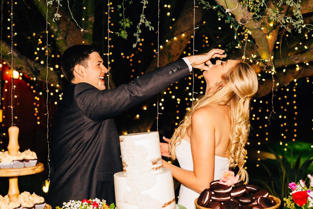 Megan+Quinton-Wedding-11Nov2016-908