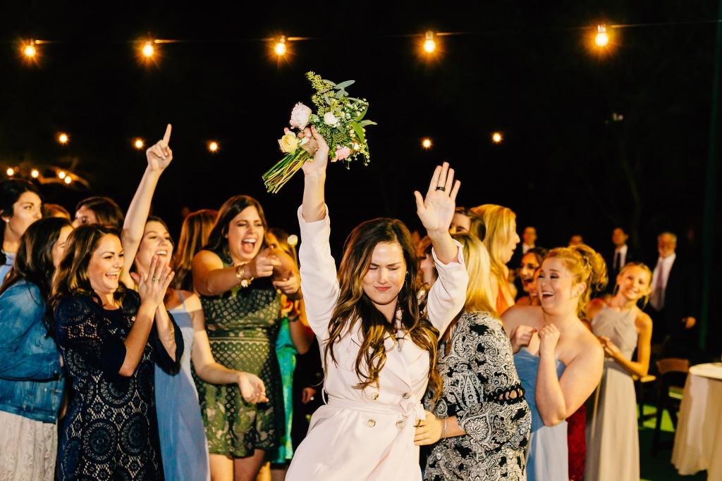 Megan+Quinton-Wedding-11Nov2016-878