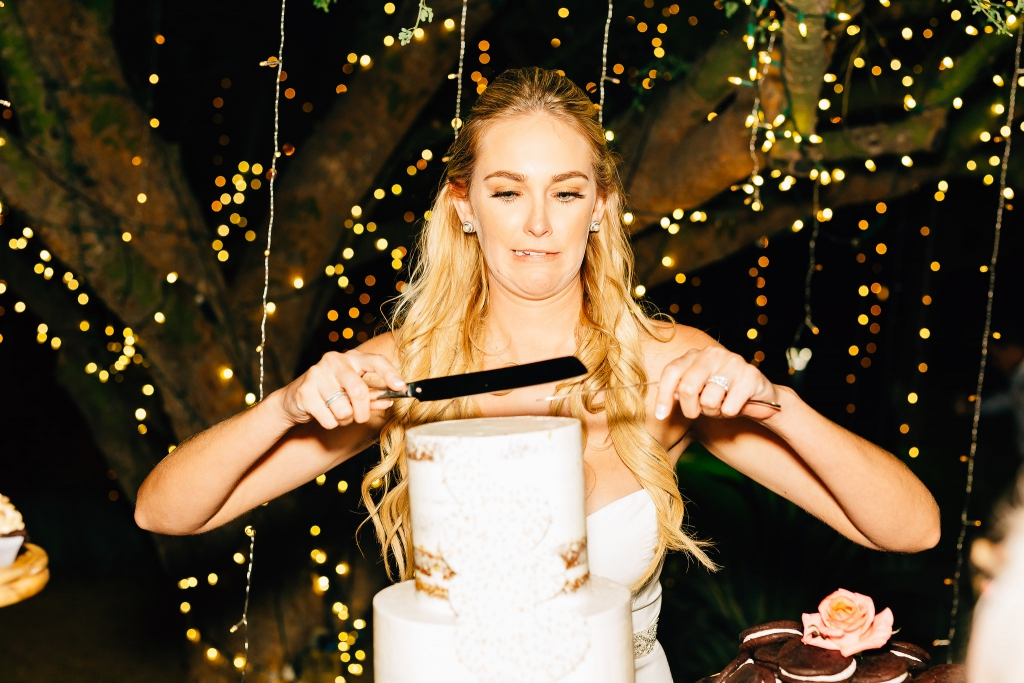 Megan+Quinton-Wedding-11Nov2016-888