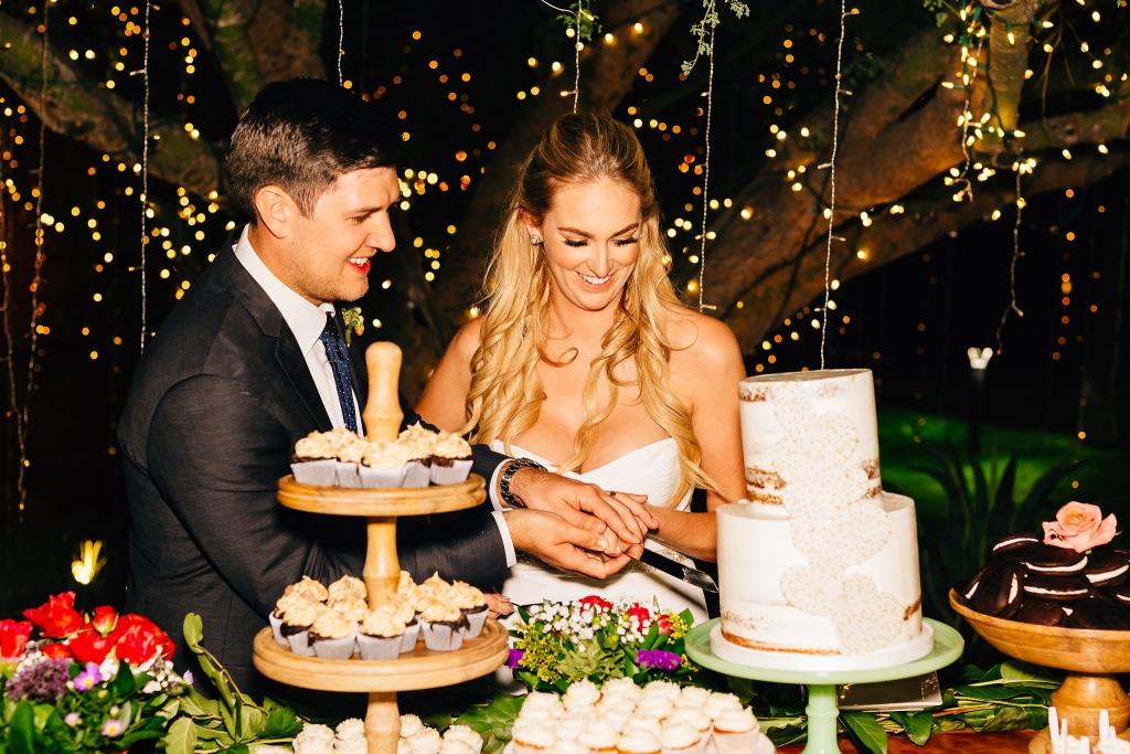 Megan+Quinton-Wedding-11Nov2016-896