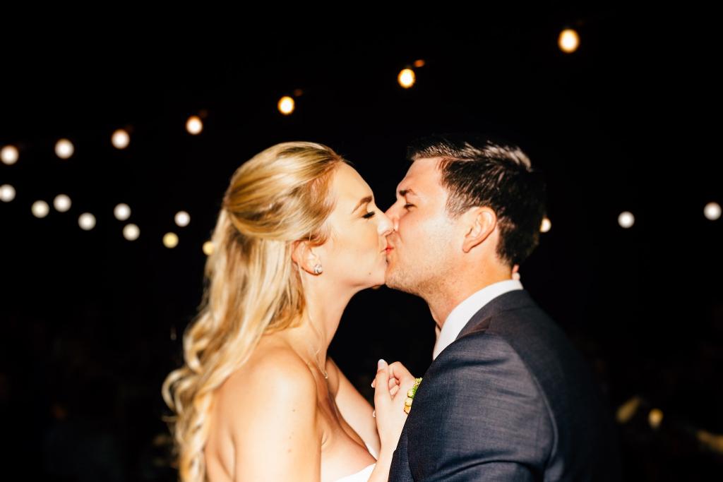 Megan+Quinton-Wedding-11Nov2016-864