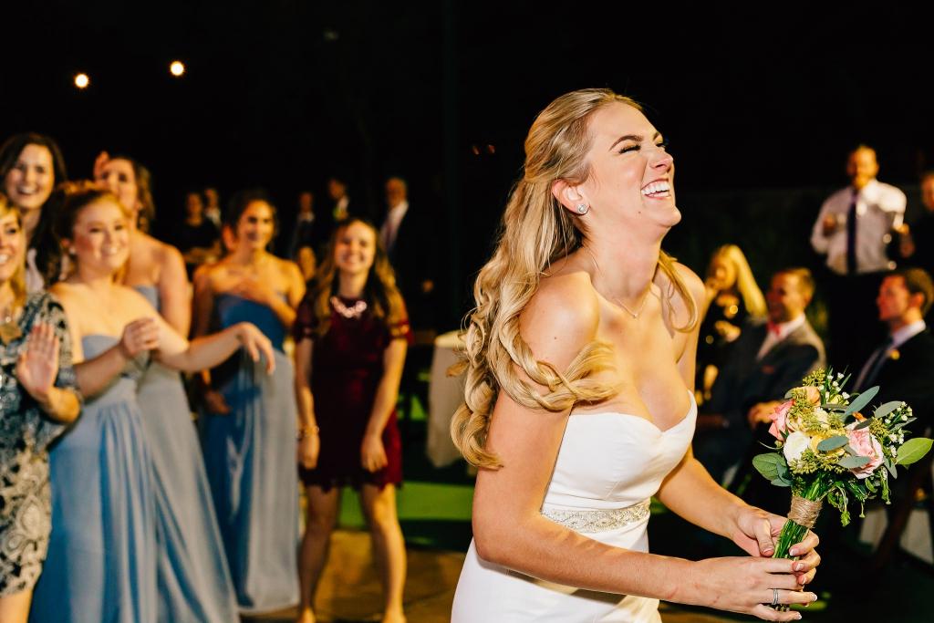Megan+Quinton-Wedding-11Nov2016-868