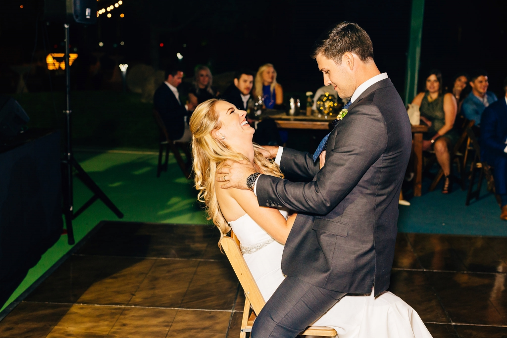 Megan+Quinton-Wedding-11Nov2016-834