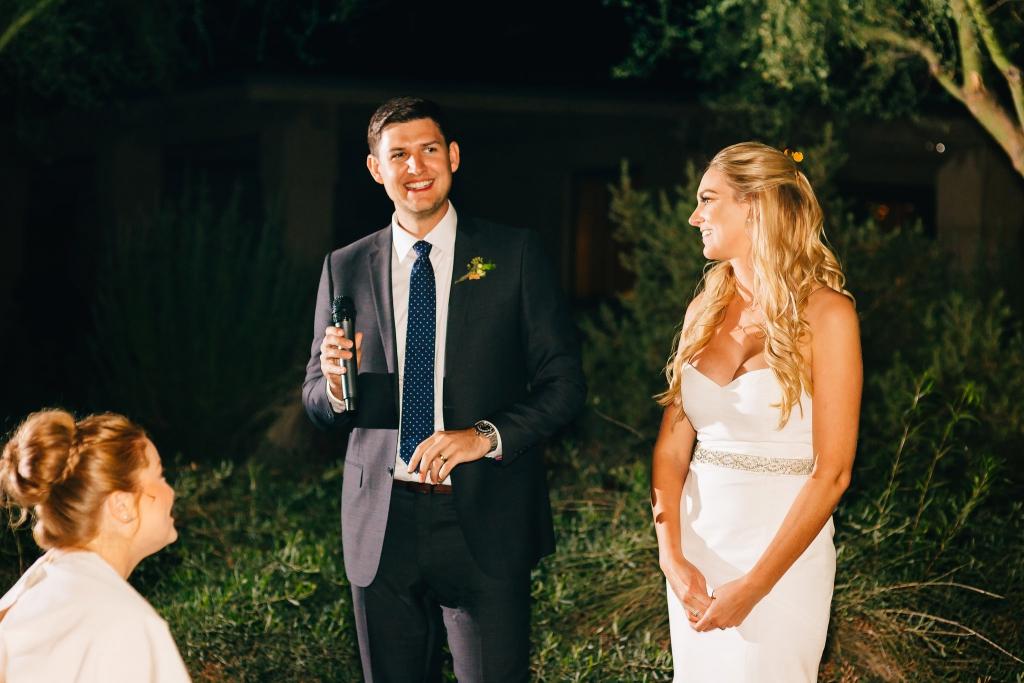 Megan+Quinton-Wedding-11Nov2016-788