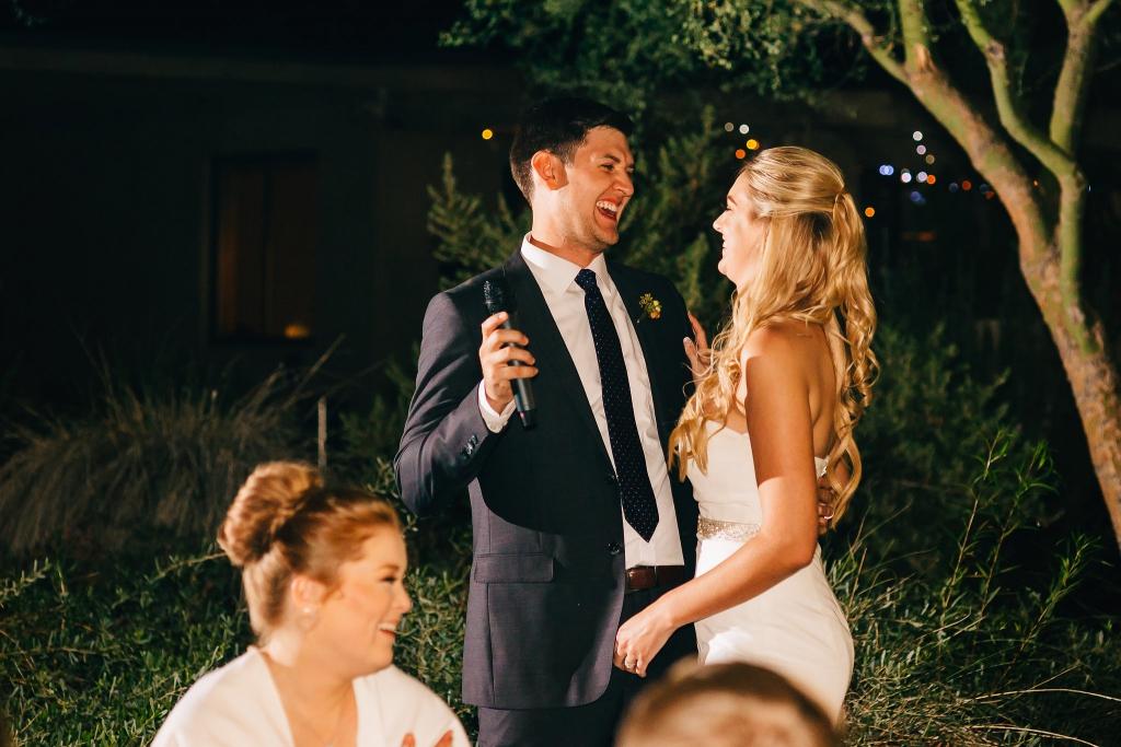 Megan+Quinton-Wedding-11Nov2016-793