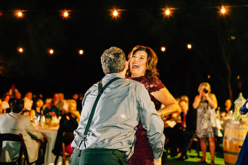 Megan+Quinton-Wedding-11Nov2016-803