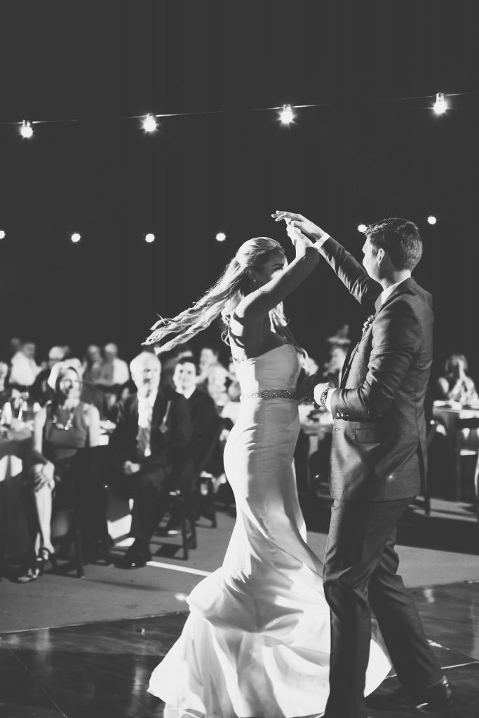 Megan+Quinton-Wedding-11Nov2016-741
