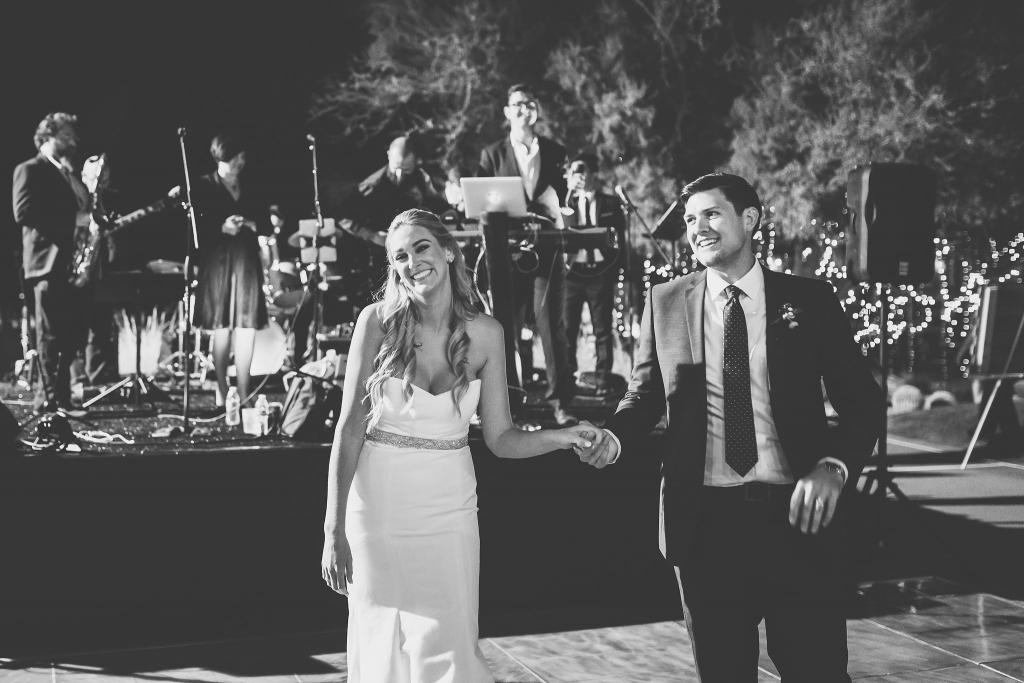 Megan+Quinton-Wedding-11Nov2016-760