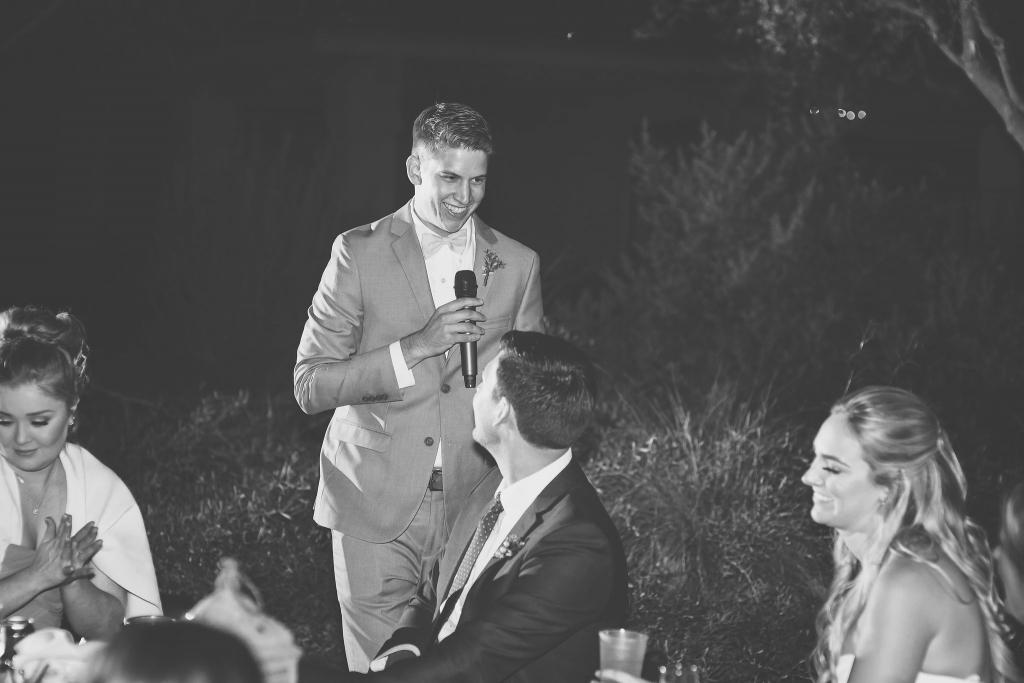 Megan+Quinton-Wedding-11Nov2016-782