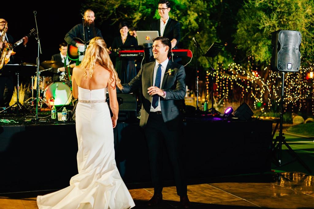 Megan+Quinton-Wedding-11Nov2016-732