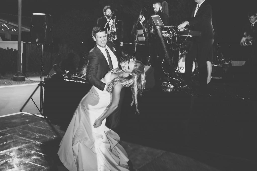 Megan+Quinton-Wedding-11Nov2016-734