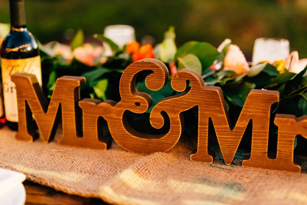 Megan+Quinton-Wedding-11Nov2016-704