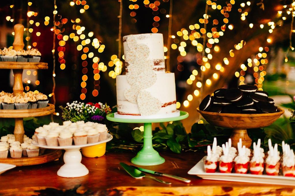 Megan+Quinton-Wedding-11Nov2016-682