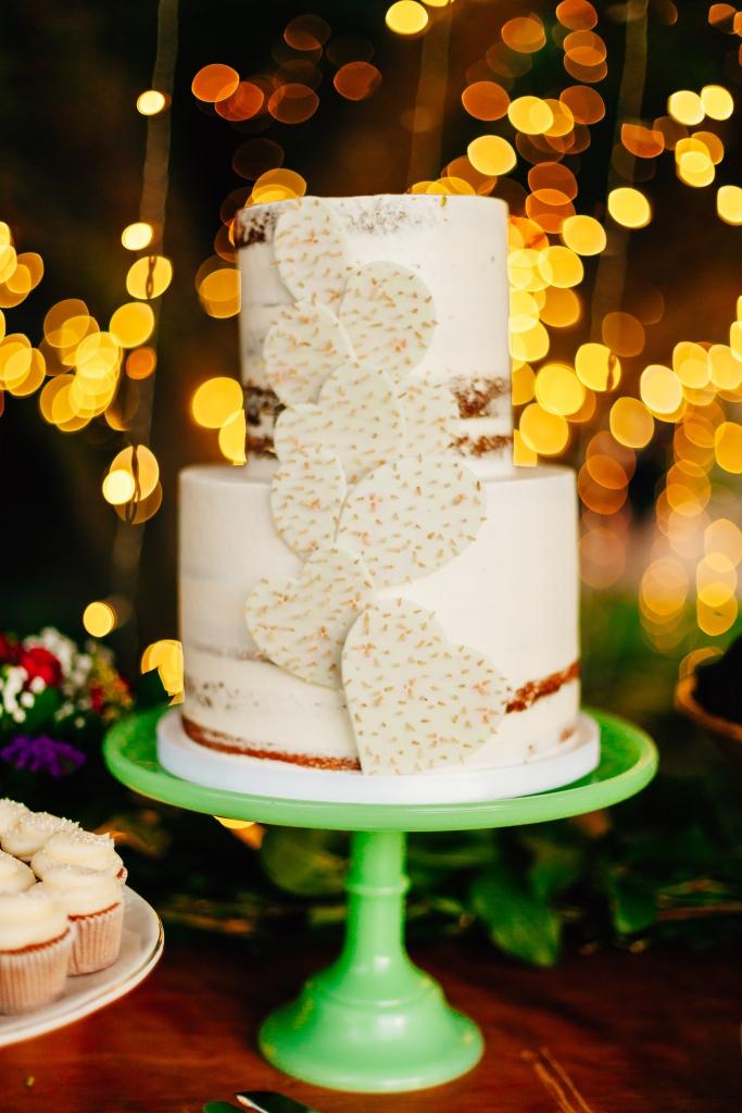 Megan+Quinton-Wedding-11Nov2016-681
