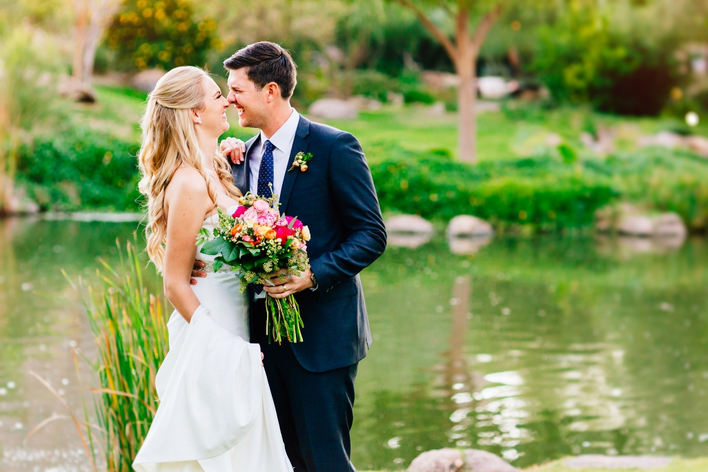 Megan+Quinton-Wedding-11Nov2016-665