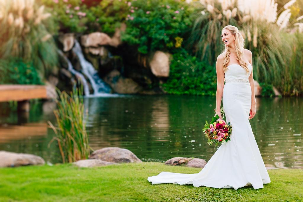 Megan+Quinton-Wedding-11Nov2016-629