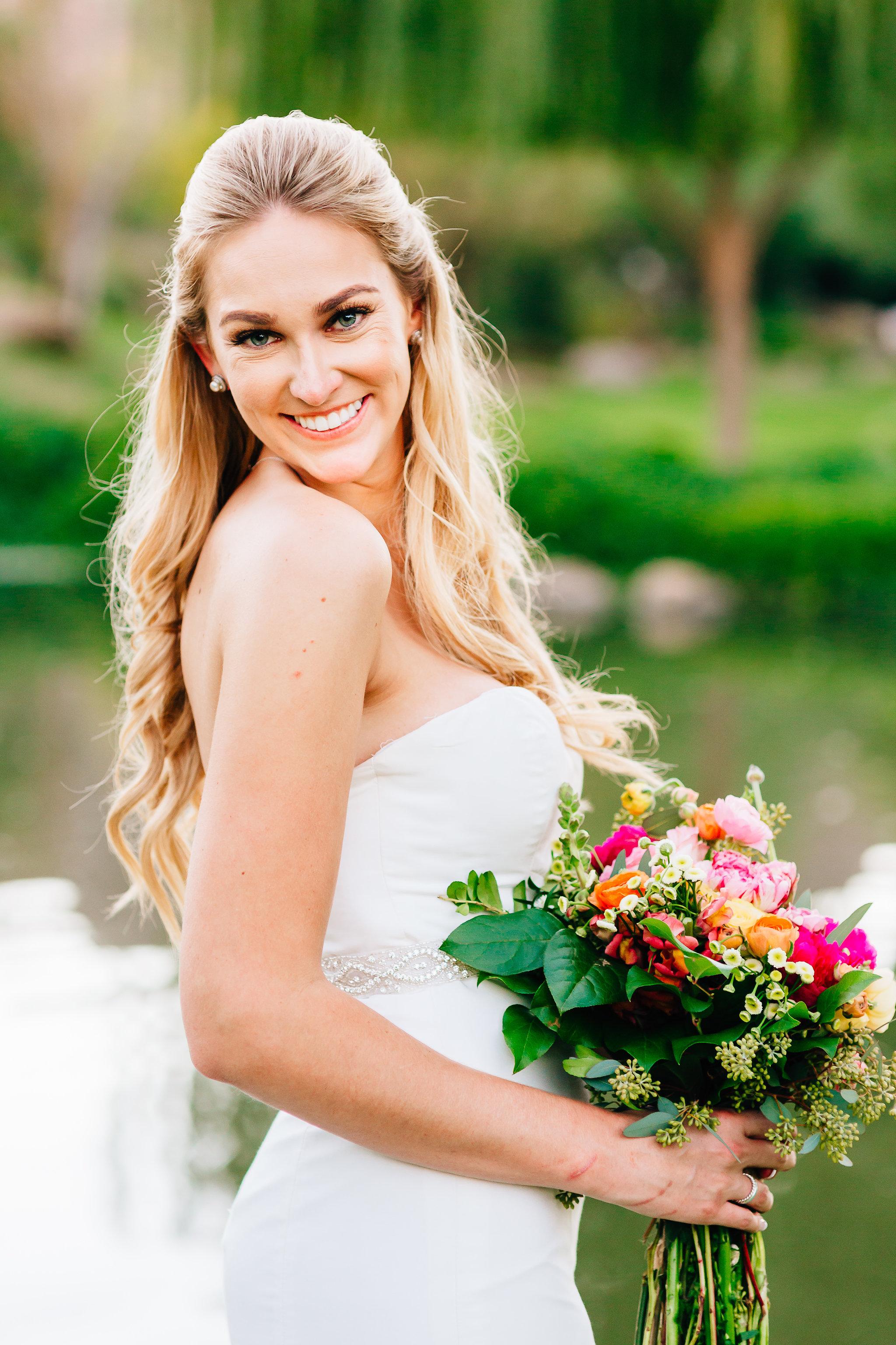 Megan+Quinton-Wedding-11Nov2016-639