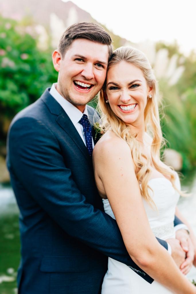 Megan+Quinton-Wedding-11Nov2016-605