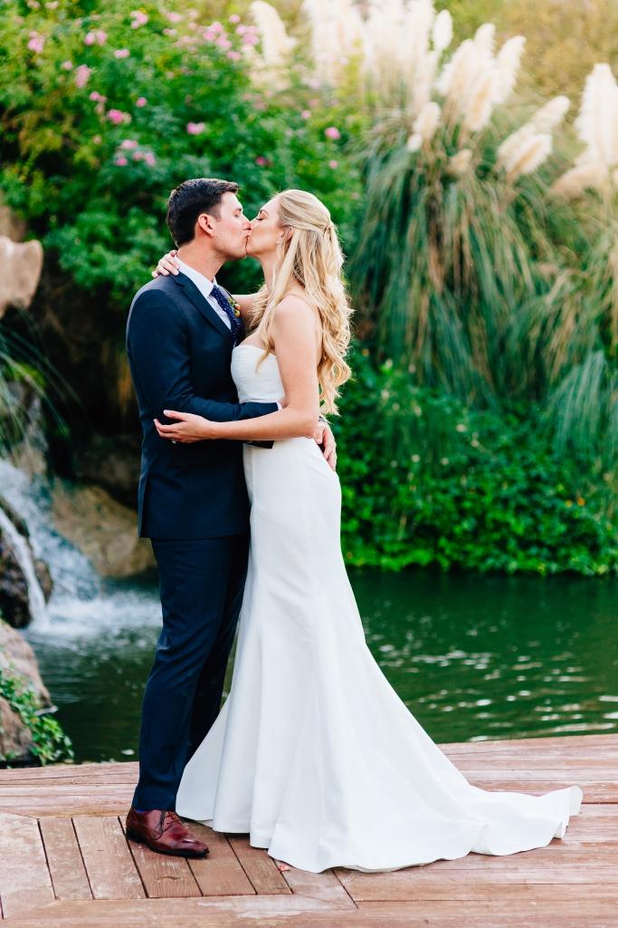 Megan+Quinton-Wedding-11Nov2016-614