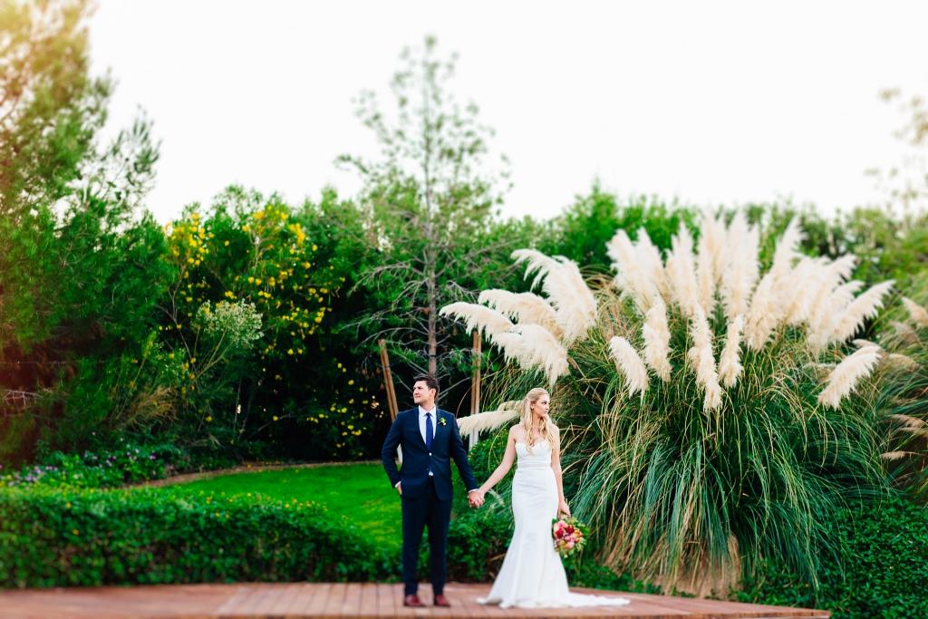 Megan+Quinton-Wedding-11Nov2016-623
