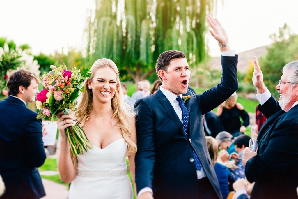 Megan+Quinton-Wedding-11Nov2016-582