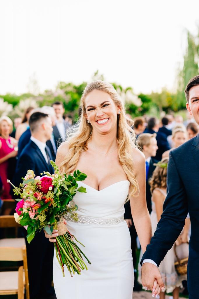 Megan+Quinton-Wedding-11Nov2016-585
