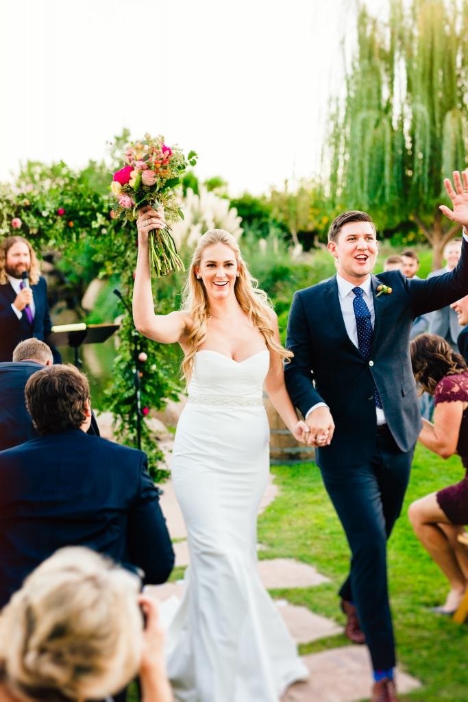 Megan+Quinton-Wedding-11Nov2016-577