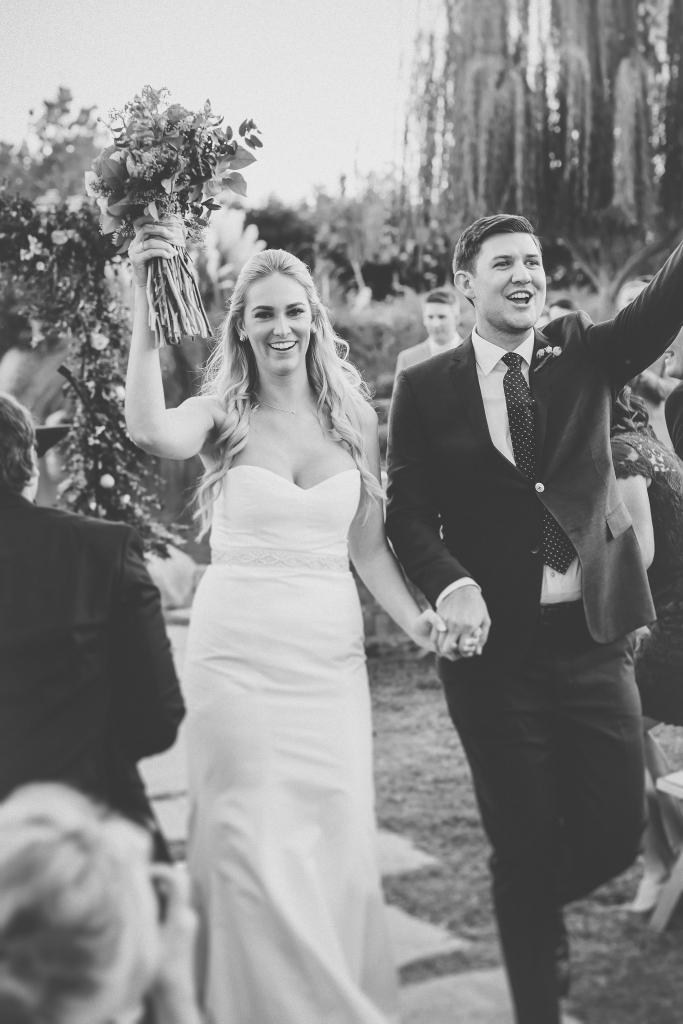 Megan+Quinton-Wedding-11Nov2016-580