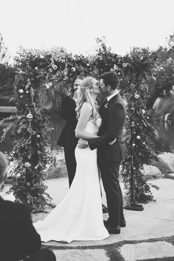 Megan+Quinton-Wedding-11Nov2016-555