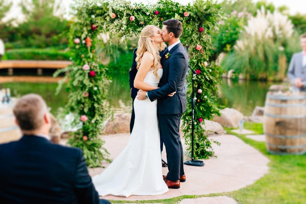 Megan+Quinton-Wedding-11Nov2016-556