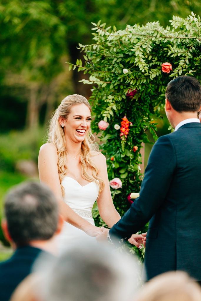 Megan+Quinton-Wedding-11Nov2016-542