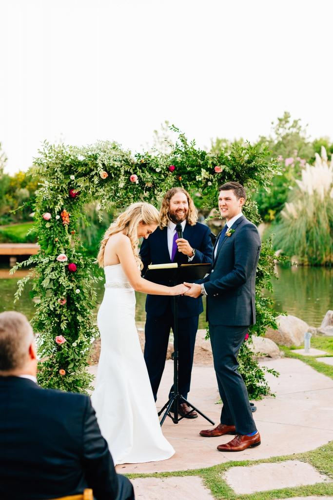 Megan+Quinton-Wedding-11Nov2016-544
