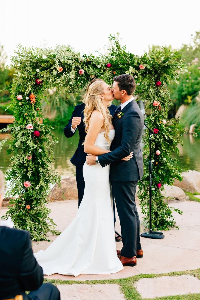 Megan+Quinton-Wedding-11Nov2016-553