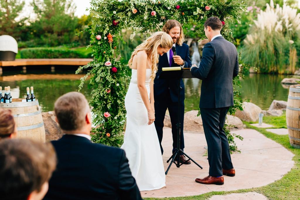 Megan+Quinton-Wedding-11Nov2016-519
