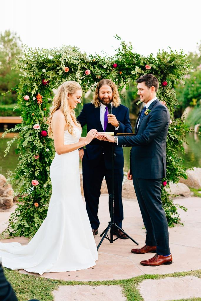 Megan+Quinton-Wedding-11Nov2016-524