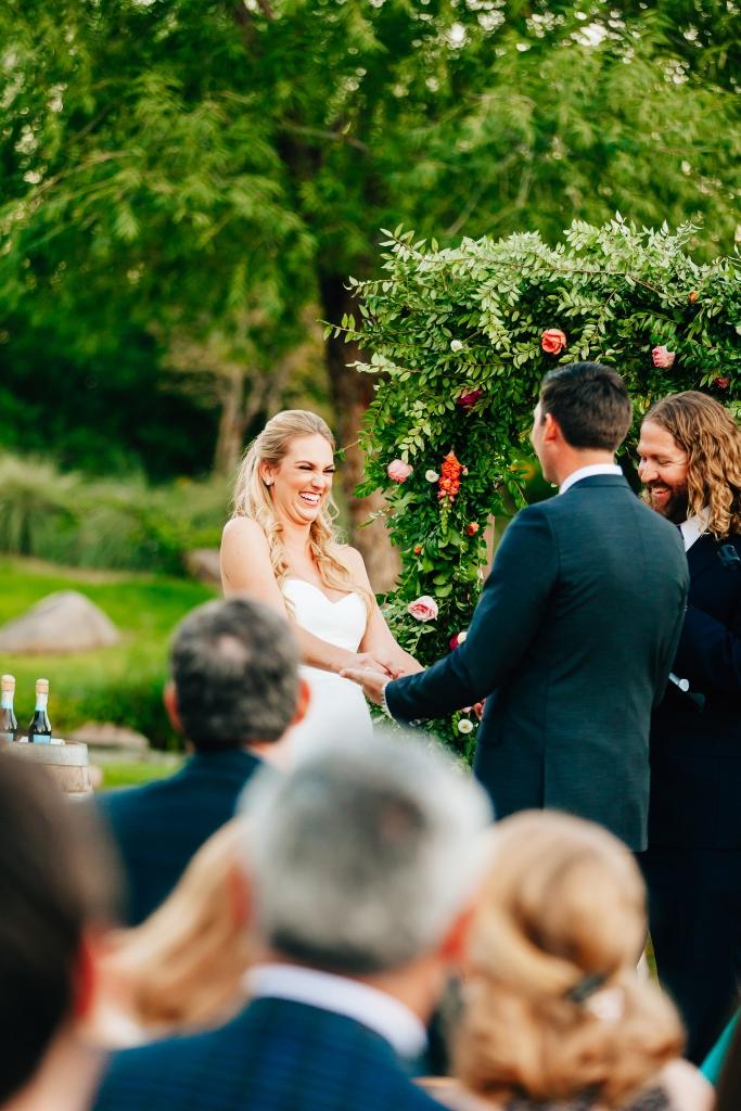 Megan+Quinton-Wedding-11Nov2016-538